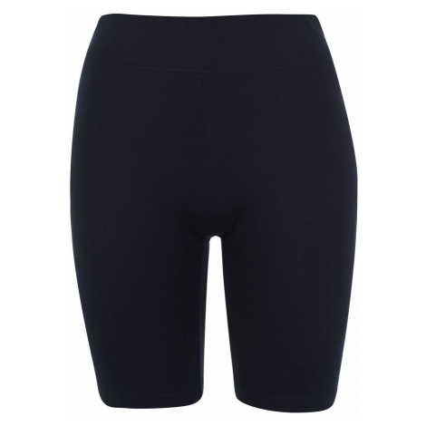 Miso High Waisted Cycling Shorts Ladies
