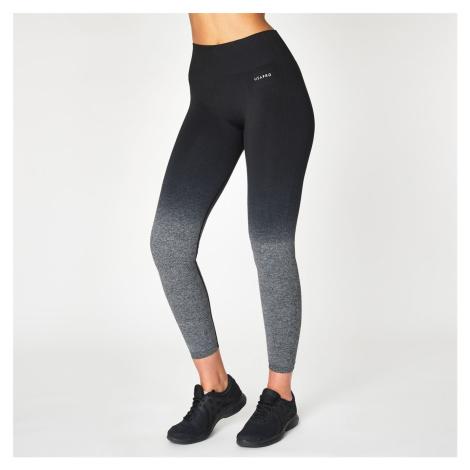USA Pro Seamless Ombre Leggings