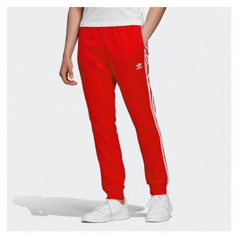 Spodnie męskie adidas Originals SST Track Pants Primeblue GF0208