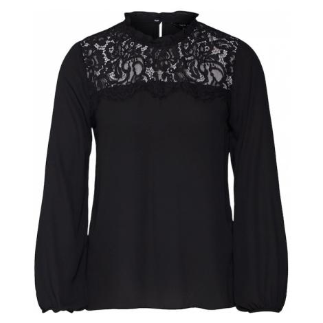 NEW LOOK Bluzka 'LARISSA' czarny