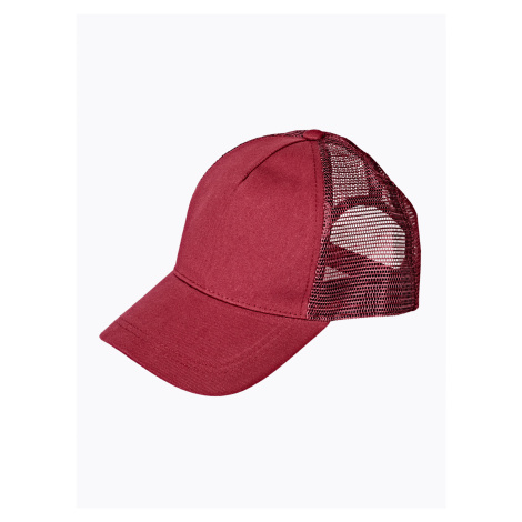 GATE Basic czapka z daszkiem