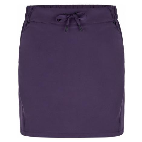 LOAP Skirt Umiko