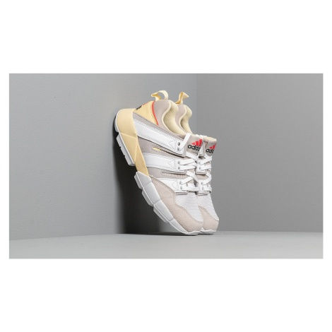 adidas EQT Cushion 2 Easy Yellow/ Ftw White/ Grey Two