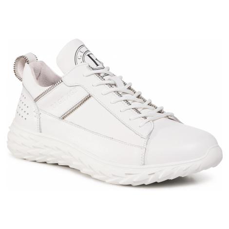 Sneakersy RAGE AGE - RA-13-02-000040 102