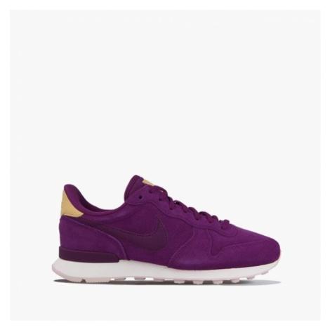 Buty damskie sneakersy Nike Internationalist 828404 603