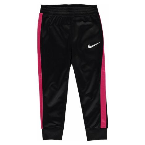 Dziewczęce dresy Nike