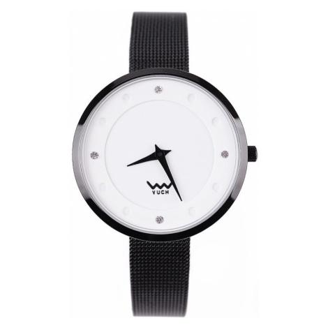 Vuch zegarek Tosie