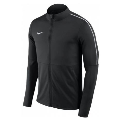 Nike DRY PARK18 TRK JKT K - Bluza sportowa dziecięca
