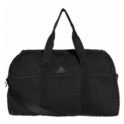 Torba adidas Core Graphic (CG1520)