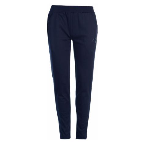 Lonsdale Interlock Pants Ladies