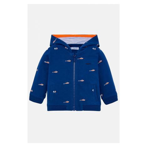Mayoral - Bluza dziecięca 68-98 cm
