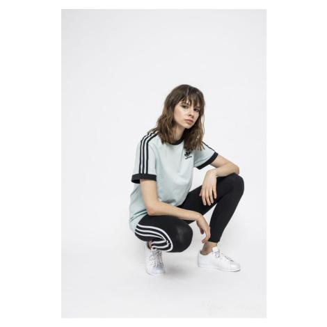 Adidas Originals - Legginsy 3 STR Tight
