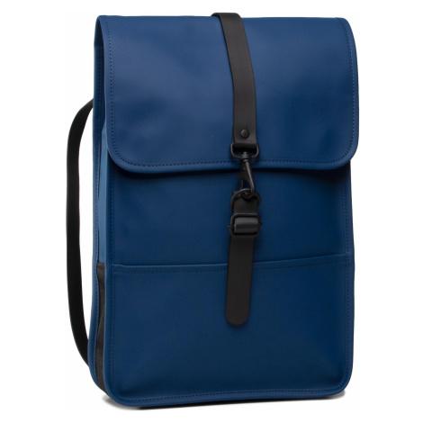 Plecak RAINS - Backpack Mini 1280 Klein Blue 06