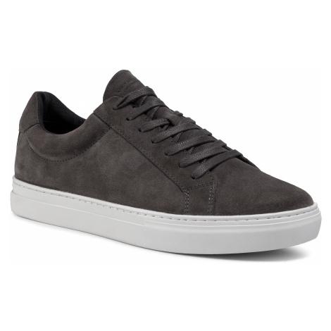 Sneakersy VAGABOND - Paul 4983-040-18 Dk Grey