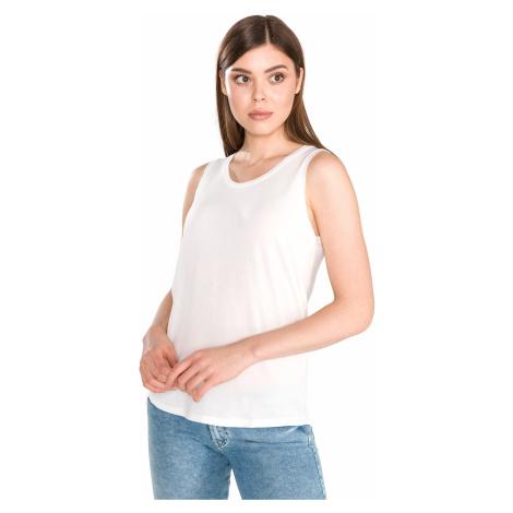 Vero Moda Ava Top Biały