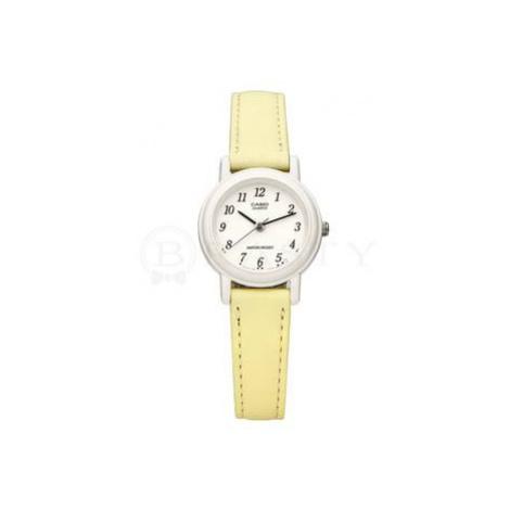 Dámské hodinky Casio LQ-139L-9B