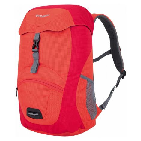 Children's backpack HUSKY JUNNY 15L