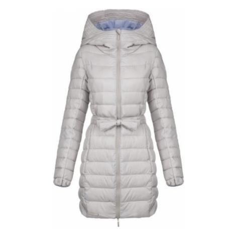 Loap JACKIE - Płaszcz zimowy damski