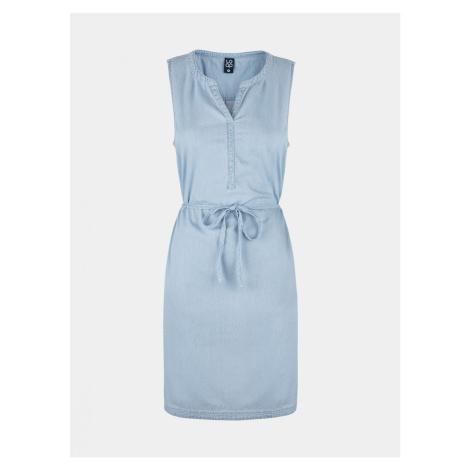 Women's dress LOAP NERMIN