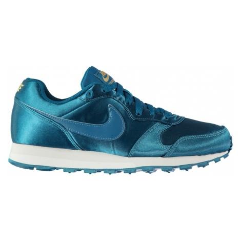 Nike MD Runner 2 Ladies Trainers