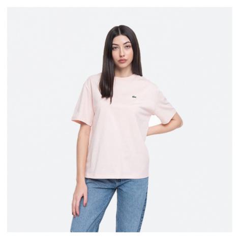 Koszulka damska Lacoste TF5441 Z0E
