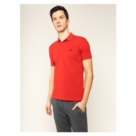 Polo Hugo Hugo Boss