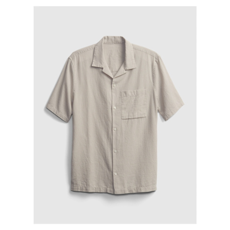 Męskie nieformalne koszule GAP