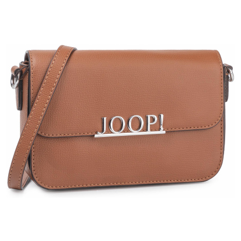 Torebka JOOP! - Granella 4140004512 Camel 751