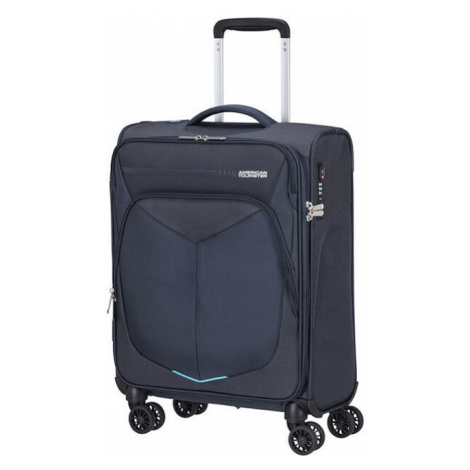 Cabin Trolley American Tourister