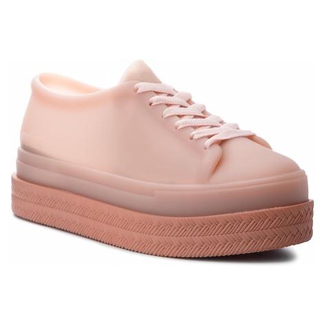 Półbuty MELISSA - Be II Ad 32349 Pink 53297