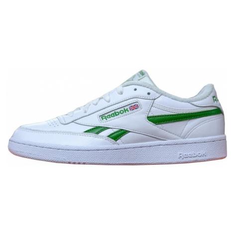 Club C Revenge MU sneakers Reebok