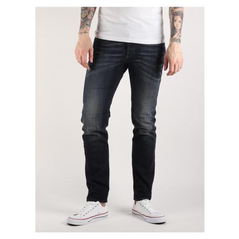 Jeans Diesel Buster L. 32 Pantaloni
