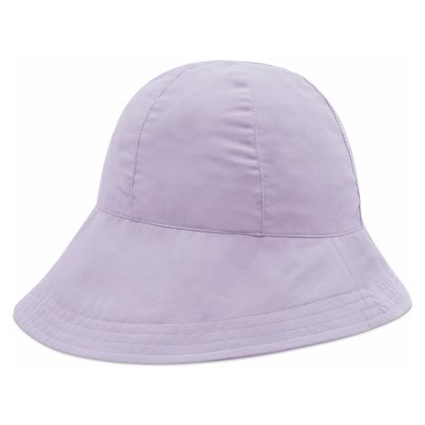 Kapelusz REIMA - Viiri 528699 Light Violet