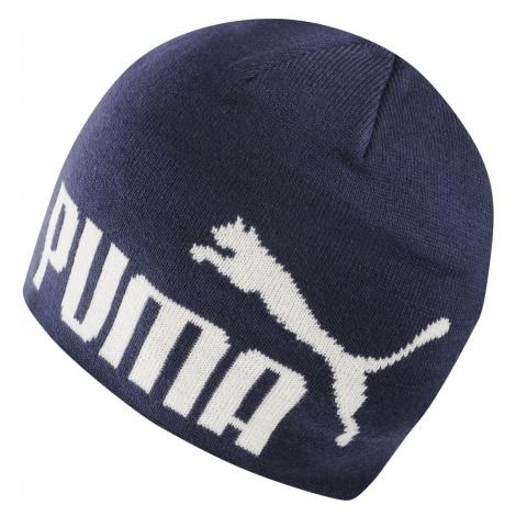 Puma Big Cat Beanie Mens