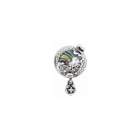 Pandora Charms 797999ENMX