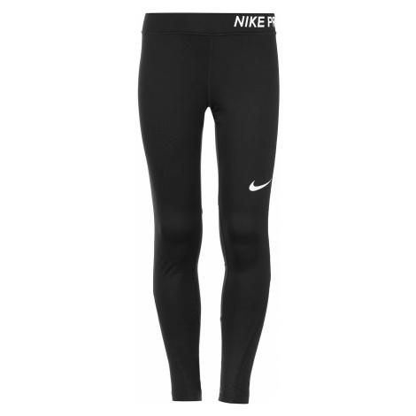 Nike Pro Tights Girls