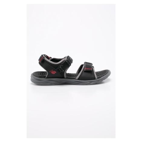 New Balance - Sandały