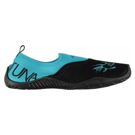 Obuwie damskie Hot Tuna Aqua Water Shoes