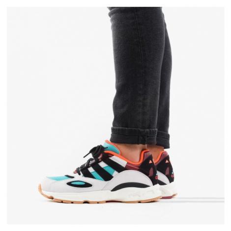 Buty męskie sneakersy adidas Originals LXCON 94 EE5295