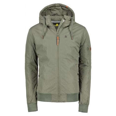 Men's jacket Alife and Kickin Don