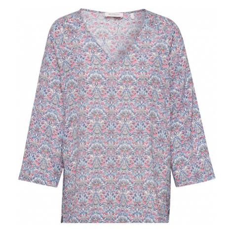 Rich & Royal Bluzka mieszane kolory