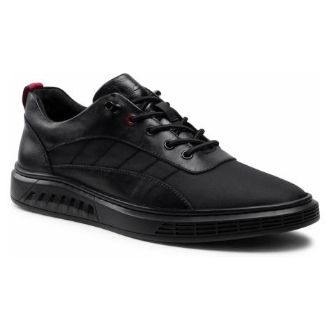 Sneakersy TOGOSHI - TG-04-06-000326 601