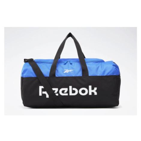 Reebok Active Core Grip Duffel Medium > GN7737