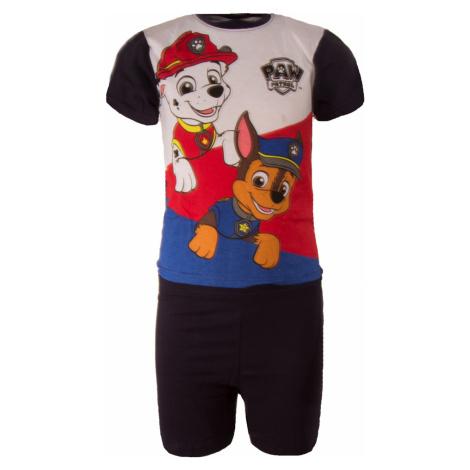 Children's pyjama set Paw Patrol Character