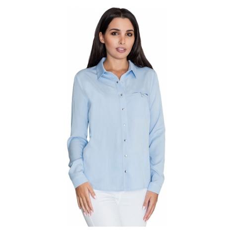 Figl Woman's Shirt M581