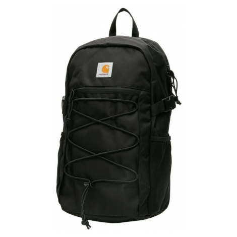 Delta backpack Carhartt WIP