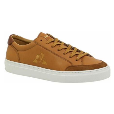 Prodige sneakers Le Coq Sportif