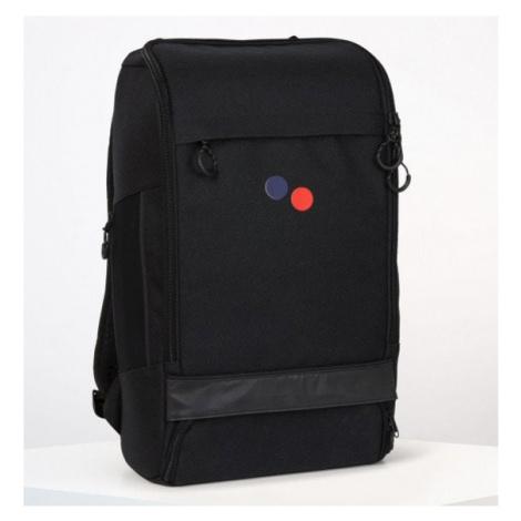 Plecak pinqponq Cubik Grand PPC-BPG-001-801