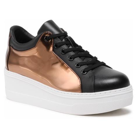 Sneakersy EVA MINGE - EM-59-09-001191 736