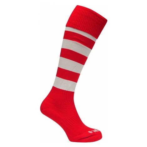 ONeills Football Hoop Socks Mens